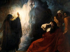 witch-of-endor-samuel-appears-to-saul